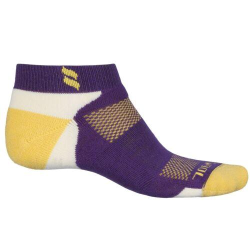 Kentwool Merino Wool Unisex Size Medium Tour Series Ankle Golf Socks Many Colors