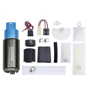 New EFI Fuel Pump Fit CAN-AM Outlander Renegade 400 500 650 800R XT  2006-2011