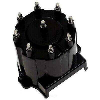 Distributor Cap-GAS NAPA/MILEAGE PLUS ELECTRICAL-MPE RR249SB Chevrolet Blazer Gas Mileage
