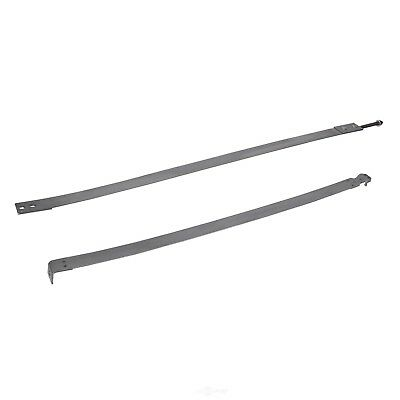 Fuel Tank Strap Spectra ST113 fits 61-69 Chevrolet Corvair