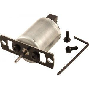 Ecofan Replacement Motor for 810 & 812 Models, Push fit ES009