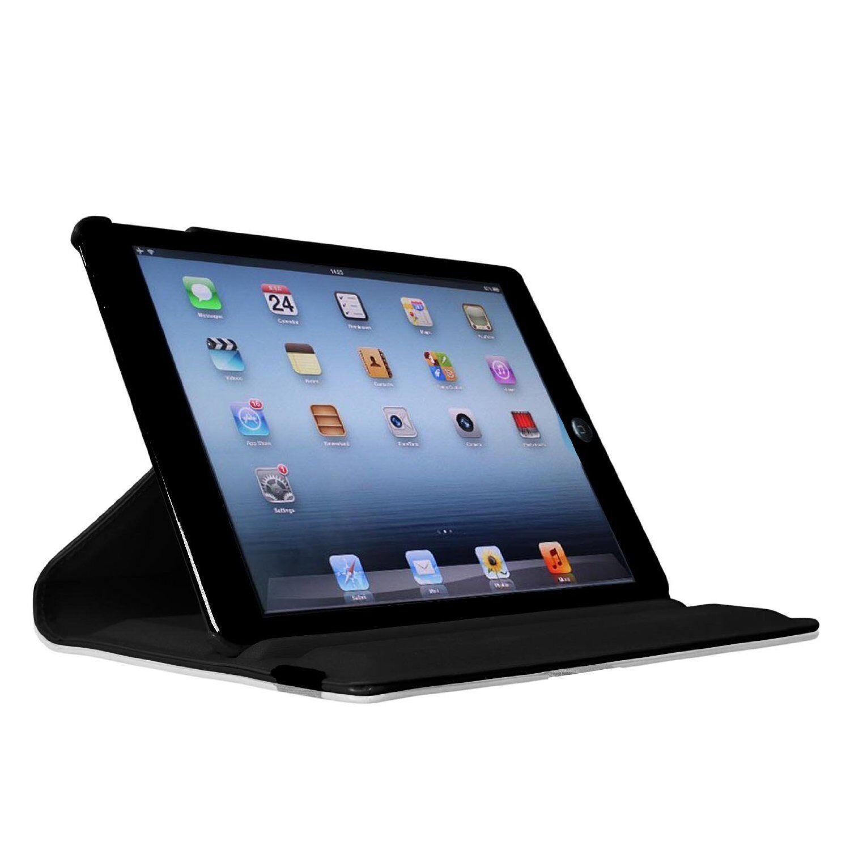 NEW Apple iPad 2 WiFi TabletBlack or White16GB 32GB or 64GB