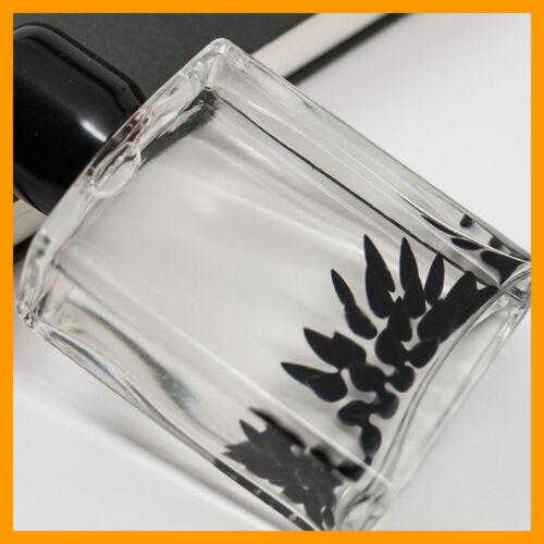 Ferrofluid Magnetic Liquid Display - SQUARED 60 mL | Genuine Concept Zero