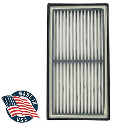 Filters Fast Ff 30966 Air Filter Replacement For Hunter 30747  30748  And 30750