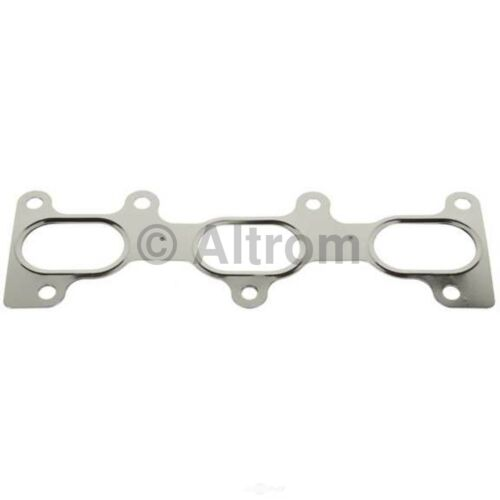 Details about Exhaust Manifold Gasket-DOHC NAPA/ALTROM IMPORTS-ATM JD3414