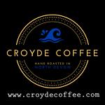 croydecoffee