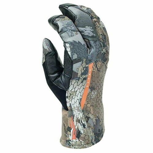 Sitka Pantanal GTX Glove Optifade Timber  90142-TM All Sizes
