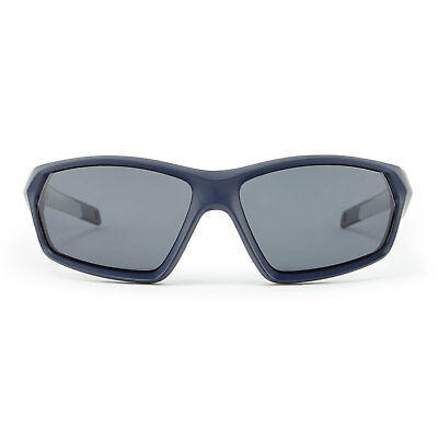 5590506eb982 Sunglasses - Sunglasses Reader - Trainers4Me