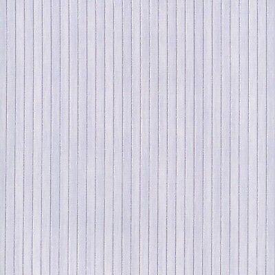 Fabric Wood Planks Flooring Coastal Beach Grey on Grey Cotton 1/4 Yard (Beach Wood Flooring)