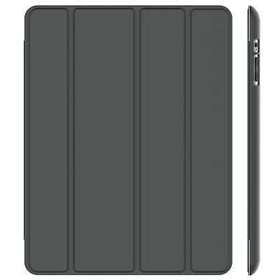 JETech Case for Apple iPad 2 3 4 (Old Model)...