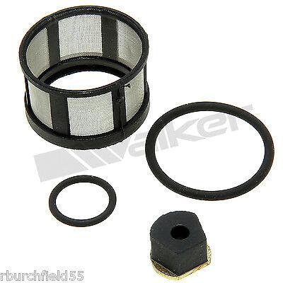 Fuel Injector Seal Kit Walker Products 17100 INFIN (6) 1997-00 / MERCURY (6)