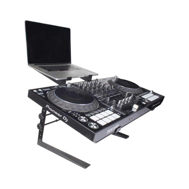 Headliner HL20003 Covina DJ Controller Stand