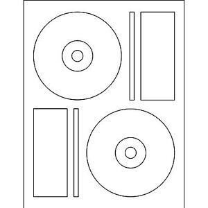CD Labels | eBay