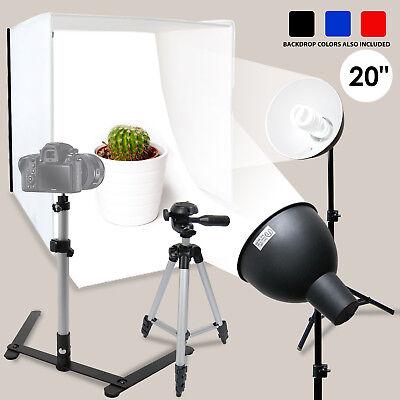 Photo Studio 20