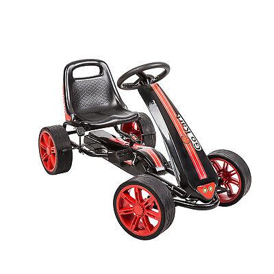 Complete Go-Karts & Frames - Go Kart Wheels
