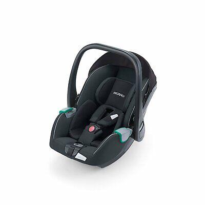 RECARO Avan Prime Mat Black Child Seat 0-13 kg_