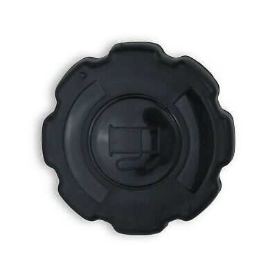 New Black Fuel Gas Cap Fits Honda GX240 GX270 GX340 GX390 En