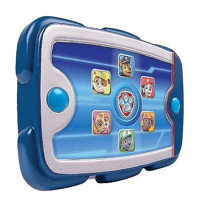 Paw Patrol Ryder`s Pup Pad , New, Free Shipping