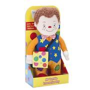 Mr Tumble Toys