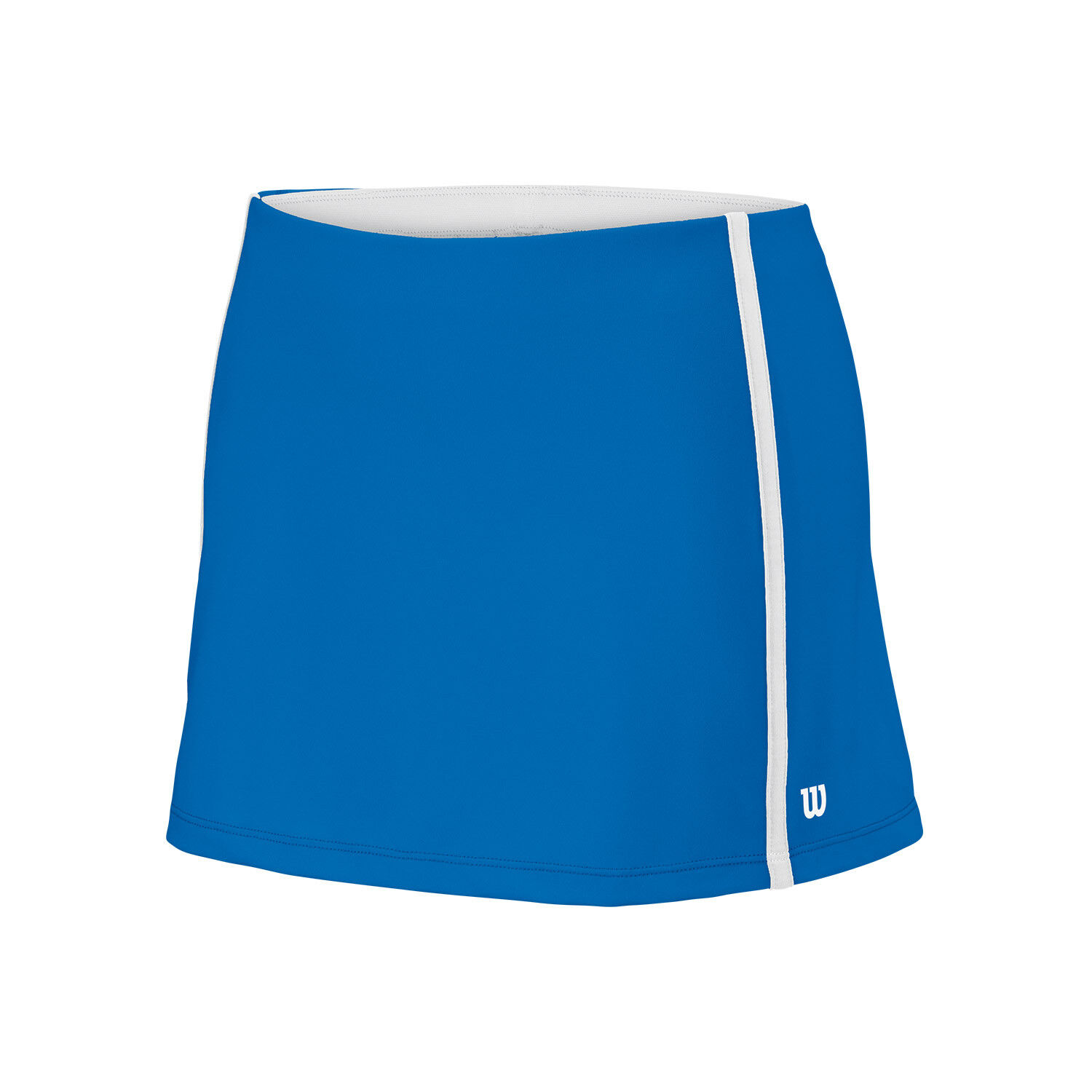 Wilson Girls Team Tennis Skirt   RRP 20