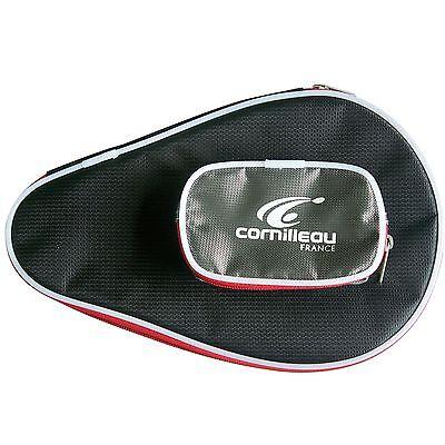 Cornilleau Table Tennis Bat Cover