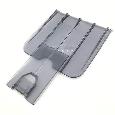 Revo Printer Paper Output Tray for Laserjet 1010/1020/1022 ()