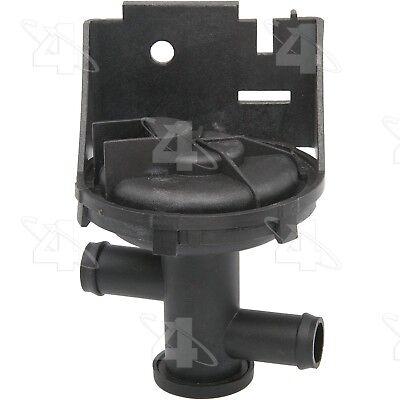 For Chevrolet Astro GMC Safari Front HVAC Heater Control Valve Four Season 74607