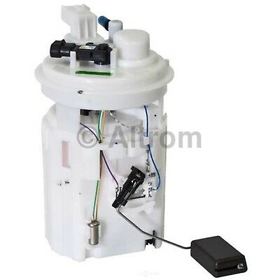 Electric Fuel Pump NAPA 15123601