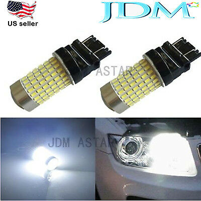 Where Can I Buy Extremely Super Bright Cheap Car Led Bulbs 3157 Ebay