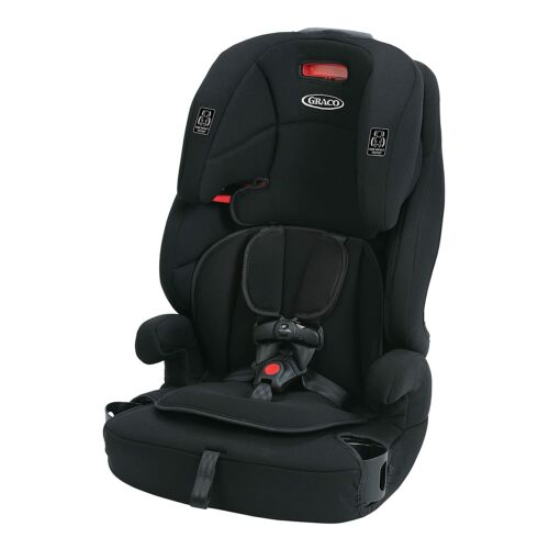 [BIG SALE] Graco Tranzitions 3 in 1 Harness Booster Seat, Proof