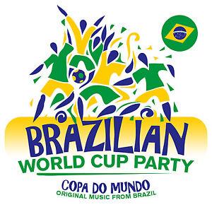 CD-Brazilian-World-Cup-festa-di-Various-Artists-2CDs