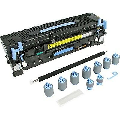 C9152-67907  LJ 9000/9040/9050 Fusing Maintenance Kit - Exchange