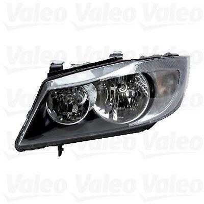 Headlight Assembly Front Right Valeo 44810