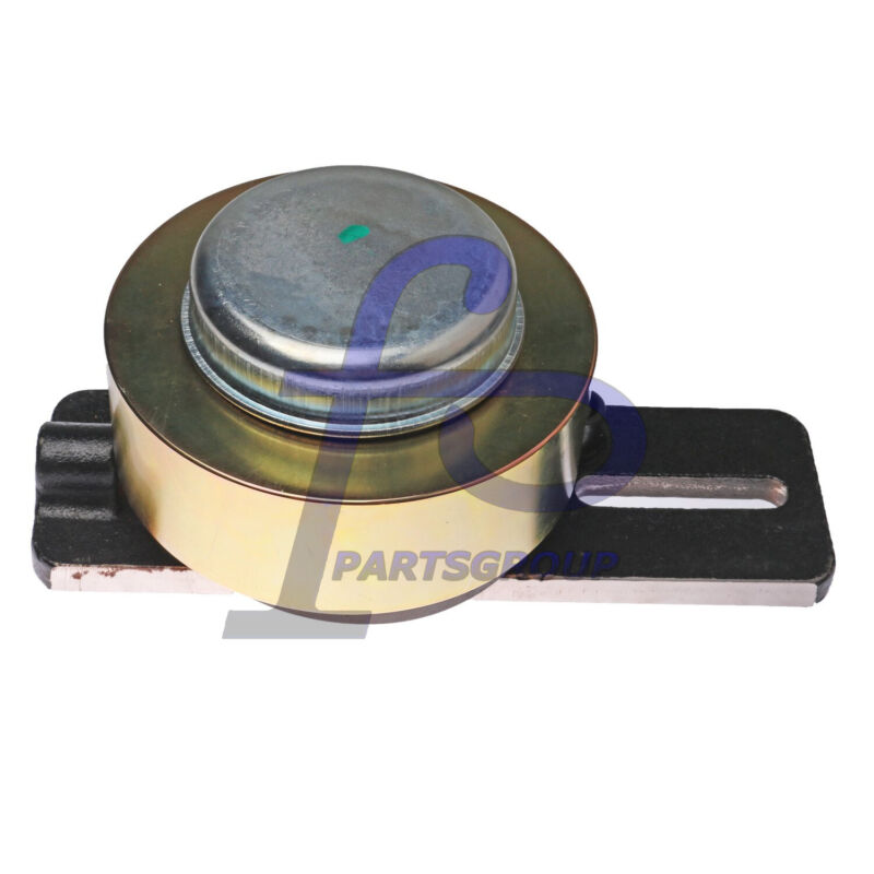 Belt Tensioner For Bobcat T140 T180 T190 T550 T590