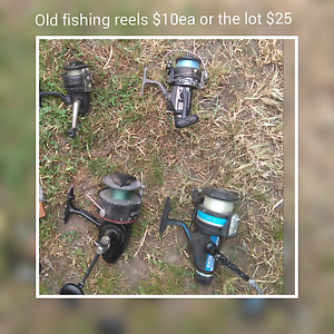 Clean out sale, Nothing over $20 Bolton Point Lake Macquarie Area Preview