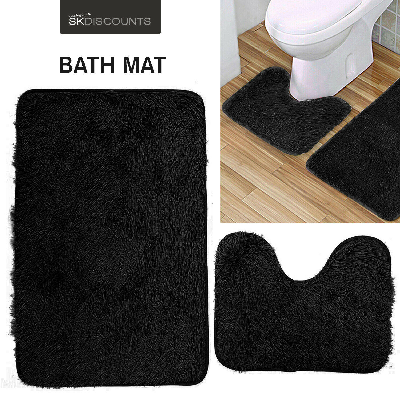 Gy Design Bath Mat Non Slip