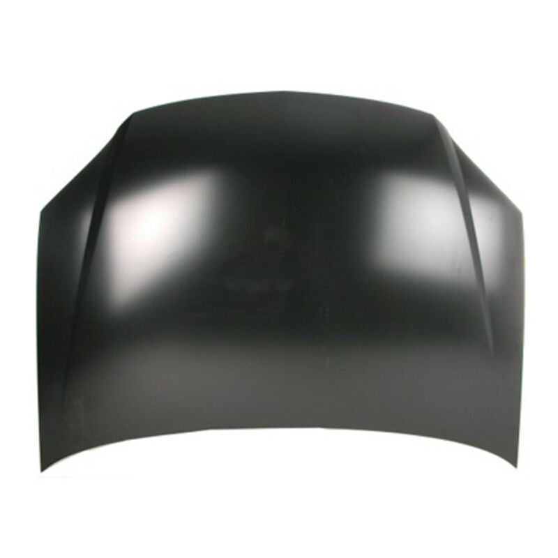 New Hood Panel Direct Replacement Fits 2005-2010 Chevrolet Cobalt
