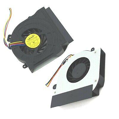 CPU Cooling Fan for Lenovo Thinkpad E430 E435 E430C E530 E530C E535 E445 E545 comprar usado  Enviando para Brazil
