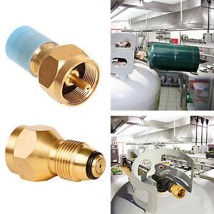 propane cylinder: home & garden | ebay