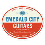 emeraldcityguitars
