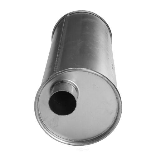AP Exhaust 700454 Muffler