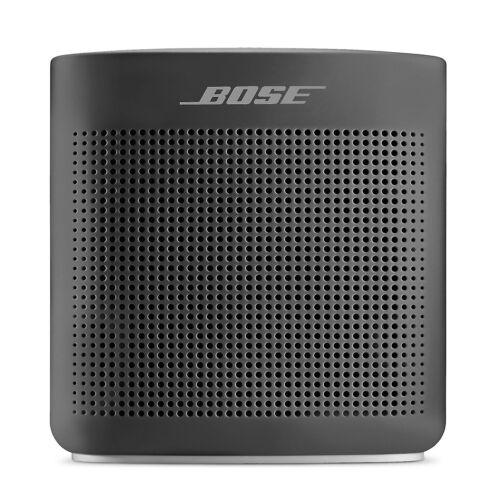 Bose® - Soundlink® Color Bluetooth Speaker Ii - Soft