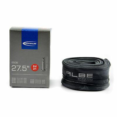 4 Pack 2016 Pair Schwalbe Schwalbe Presta Valve Extension RVC 65mm  Tubular Tire