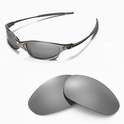 ebay oakley juliet  lenses for oakley