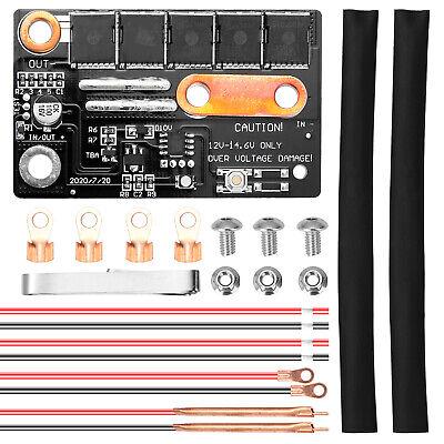Diy Portable 12v Battery Storage Spot Welder Pen Machine Pcb Circuit Board