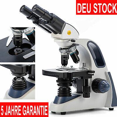 SWIFT SW380B Mikroskop