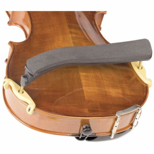 Kun Original 4/4 Violin Shoulder Rest - WE ARE AN AUTHORIZED DEALER!