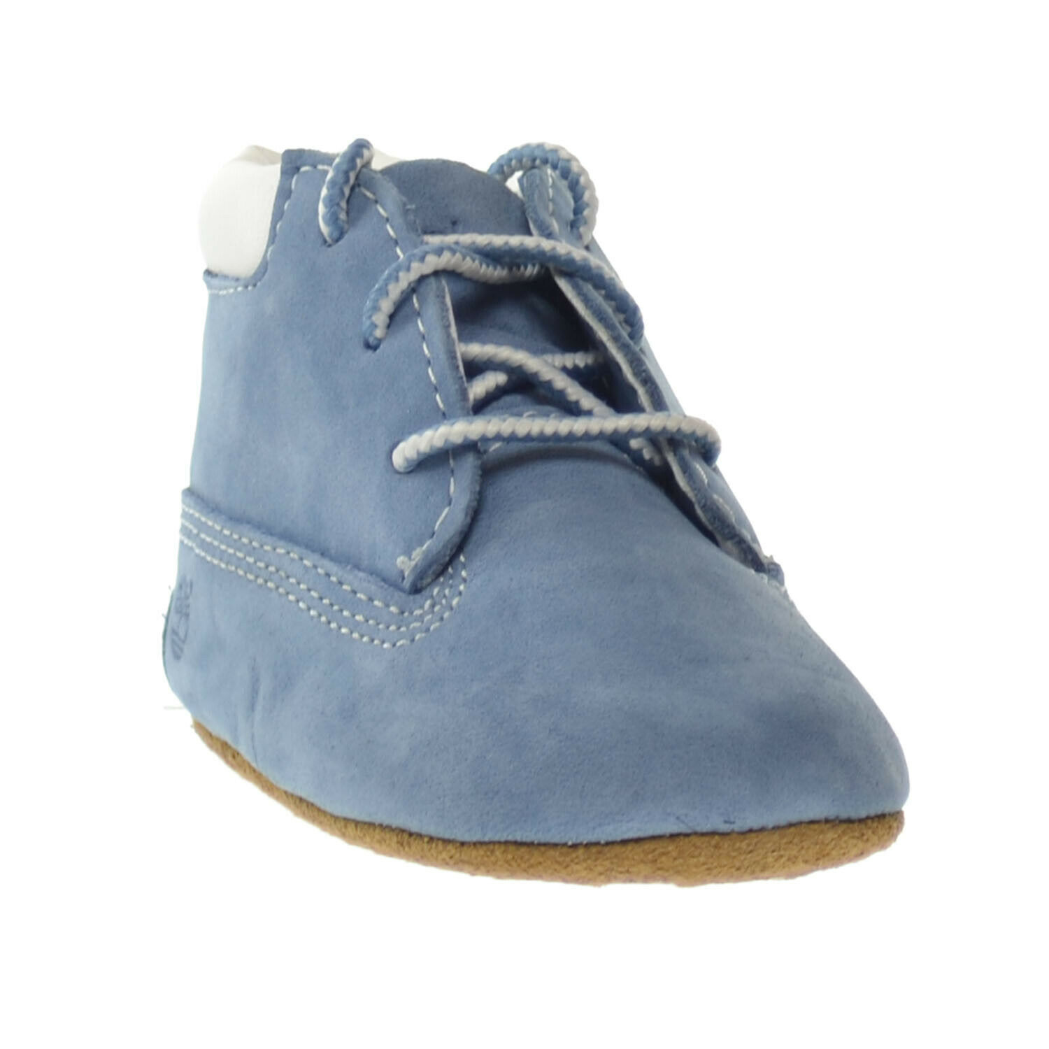Timberland Crib BT Gift Pack Blue 9681r 1