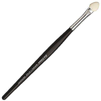 da Vinci Cosmetics Series 3722 Basic Eyeshadow Applicator ~ NEW (Basic Makeup)