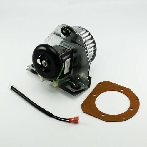 Carrier & Bryant 310371-752 - Inducer Blower Motor